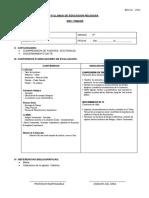 05 - ER - SYL - 5° - 2013 (1).pdf