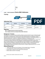 7.2.7-lab---view-network-device-mac-addresses