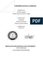SEM6.COMPANYLAW.RUCHIKAJHA.129 .pdf