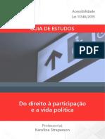 acessibilidade-lei-13146-2015-do-direito-a-participacao-e-a-vida-politica-videoaula-5 (1).pdf