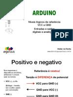 Arduino_ES.pdf