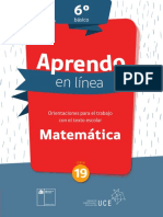 Sexto-Matemática-19
