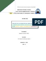GARCIA PPP FINAL PRACTICA III 2019-I(1).doc