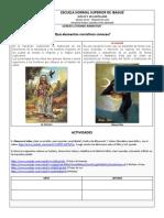 GUIA 1 CASTELLANO 5-6 PERIODO II