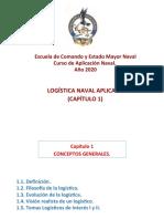 1. Conceptos Generales 1ra parte 1ra Unidad Contiene tarea última placa (2)