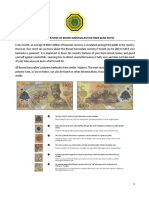 AMBD Article - Security Features of Banknotes