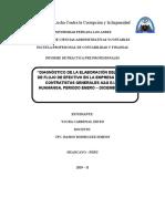 ARQUEO CAJA CUNA MAS PICHARI INFORMEPPP III MODELO APA FINAL.docx