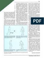 kundoc.com_physical-rehabilitation-assessment-and-treatment.pdf