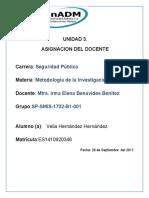 MIS_U3_ADL_VERSION#VEHH.docx