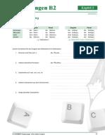 b2_arbeitsblatt_kap3-01.pdf