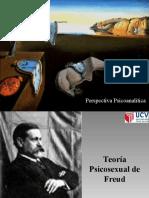 Perspectivas_Teóricas_del_Desarrollo.ppt