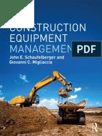 9780815360834_Construction_Equipment_Management_2nd_66b0 (1).pdf