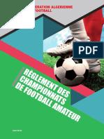 Reglement-des-championnats-Football-Amateur_compressed-1