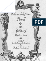 Bach, JS - BWV 988 - Preface to Goldberg Variations by Kirkpatrick.pdf