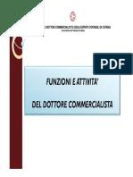 Funzioni_e_attivit_Ordine_DCEC