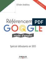 F006089.pdf