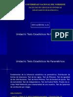 a. Temas (2).pdf