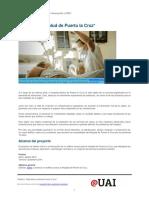 mejorando_la_salud_de_puerto_la_cruz-57b72474c3db4