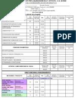 dichiarazione-docenti-liquidazione-fis-2019-2020