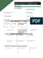 11-OPERACIONES-COMBINADAS-TERCERO-DE-PRIMARIA.doc