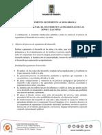 ANEXO 9 PROCEDIMIENTO SEGUIMIENTO AL DESARROLLO.pdf