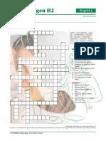 b2_arbeitsblatt_kap4-kr1.pdf