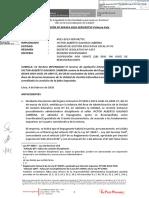 Res_00343-2020-SERVIR-TSC-Primera_Sala
