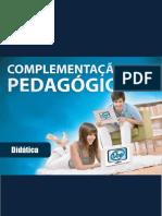 DIDÁTICA-E-TRABALHO-DOCENTE-APOSTILA.pdf