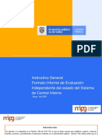 Capacitacion-formato-informe-semestral.pdf