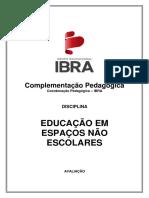 EDUCAÇÃO-EM-ESPAÇOS-NÃO-ESCOLARES-APOSTILA-1.pdf