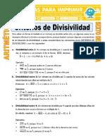 Criterios-de-Divisivilidad-para-Sexto-de-Primaria.doc