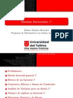 disen10.pdf