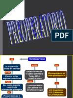 1.PREOPERATORIO