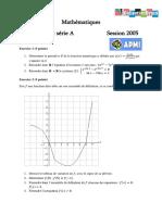 BAC-A-2005.pdf