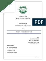 model code of conduct (E.L.).pdf