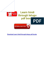 Learn hindi through telugu pdf books ( PDFDrive.com ).pdf