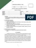 EXAMEN INTEGRAL PNLCG N-I 2020 (2) (1)