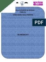 EDGAR ANCAJIMA pdf carpeta de Practica