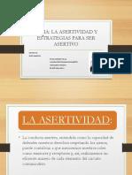 ASERTIVIDAD  PPT.pdf