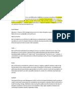 BCP-sample-excercise3