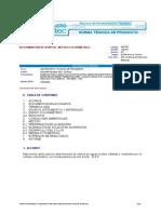 NE-003-v.0.0.pdf