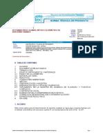 NE-004-v.0.0.pdf