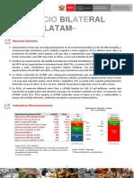 RCB Perú-LATAM