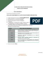 GFPI-F-019_3- GUIA_CULTURA FÍSICA - copia
