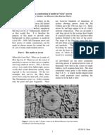 medieval_arrows.pdf