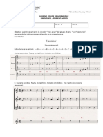 1°medio_MGALLARDO_Musica_Guia 1 online