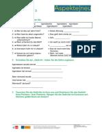 aspekte-neu_b2_arbeitsblatt_k5_m3_korr.pdf