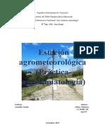 climatologia.docx
