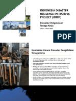 [3]LMP slides_IDRIP workshop march 2020.pptx