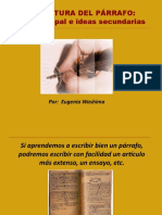 El_parrafo_su_estructura_idea_principal.pptx